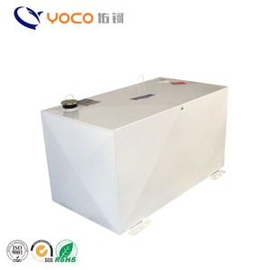 High quality custom made steel fuel tank for car