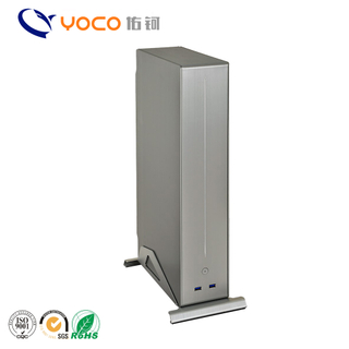 OEM storage cabinet with steel locker sheet metal electric cabinet
