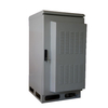 China Manufactory metal work enclosure air conditioner