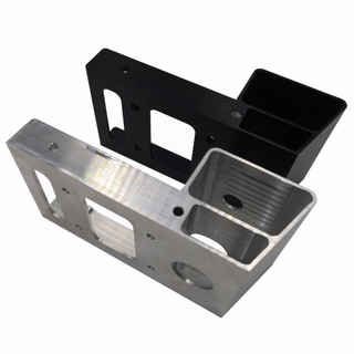 OEM Factory laser cutting automotive stamping parts