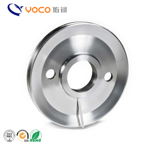 High quality and precision cnc machining parts