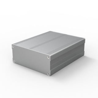 Factory custom fabrication ip67 enclosure box