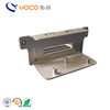 China factory Stainless steel aluminium fabrication tool