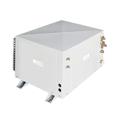 OEM Stainless steel outdoor inverter enclosure
