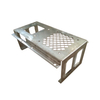 Chinese factory sheet metal work aluminium fabrication